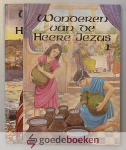 wonderen oude testament